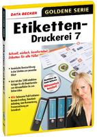 softwaremonster-com-gmbh-etiketten-druckerei-5-social-network-coupon.jpg