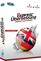 softwaremonster-com-gmbh-express-ubersetzung-bestfriends-11.jpg