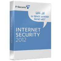softwaremonster-com-gmbh-f-secure-internet-security-affiliate-promotion.jpg