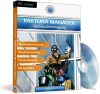 softwaremonster-com-gmbh-faktura-manager-gebudereinigung-software-5-social-network-coupon.jpg