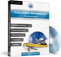 softwaremonster-com-gmbh-faktura-manager-handwerker-software-facebook-5-coupon.jpg