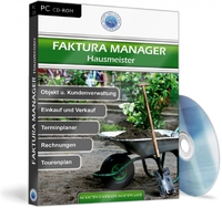 softwaremonster-com-gmbh-faktura-manager-hausmeister-software-2011-5-social-network-coupon.jpg