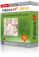 softwaremonster-com-gmbh-faktura-xp-2012-pro-gold-edition-einzelplatz-5-social-network-coupon.png