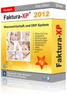 softwaremonster-com-gmbh-faktura-xp-bestfriends-11.png