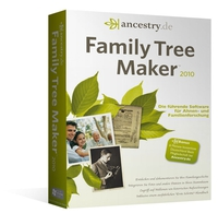 softwaremonster-com-gmbh-family-tree-maker-hotfrog-coupon-5.jpg