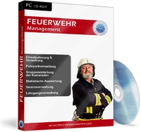 softwaremonster-com-gmbh-feuerwehr-management-hotfrog-coupon-5.jpg