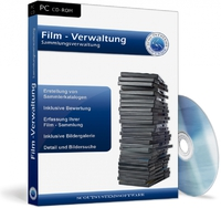 softwaremonster-com-gmbh-film-verwaltung-filmsammlung-archivieren-software-affiliate-promotion.jpg