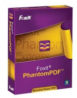 softwaremonster-com-gmbh-foxit-phantompdf-express-deutsch-facebook-5-coupon.jpg