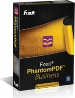 softwaremonster-com-gmbh-foxit-phantompdf-facebook-5-coupon.jpg