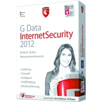 softwaremonster-com-gmbh-g-data-internetsecurity-2-pcs-1-jahr-5-social-network-coupon.jpg