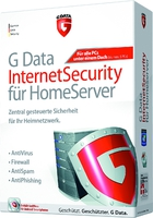 softwaremonster-com-gmbh-g-data-internetsecurity-fr-homeserver-1-bis-5-pcs-1-jahr-5-social-network-coupon.jpg