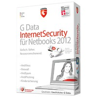softwaremonster-com-gmbh-g-data-internetsecurity-fr-netbooks-1-pc-1-jahr-5-social-network-coupon.jpg