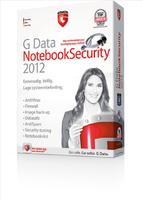 softwaremonster-com-gmbh-g-data-notebooksecurity-1-pc-1-jahr-hotfrog-coupon-5.jpg