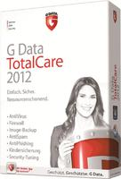 softwaremonster-com-gmbh-g-data-totalcare-1-pc-1-jahr-facebook-5-coupon.jpg
