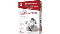 softwaremonster-com-gmbh-g-data-totalprotection-1-bis-3-pcs-1-jahr-5-social-network-coupon.jpg
