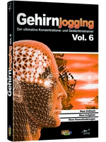 softwaremonster-com-gmbh-gehirnjogging-hotfrog-coupon-5.jpg