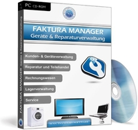 softwaremonster-com-gmbh-gerate-reparatur-software-reparaturverwaltung-faktura-5-social-network-coupon.jpg