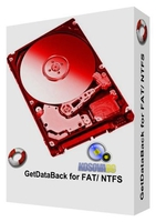 softwaremonster-com-gmbh-get-data-back-facebook-5-coupon.jpg