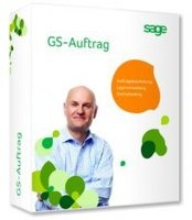 softwaremonster-com-gmbh-gs-auftrag-hotfrog-coupon-5.jpg