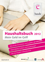 softwaremonster-com-gmbh-haushaltsbuch-5-social-network-coupon.jpg