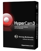 softwaremonster-com-gmbh-hypercam-hotfrog-coupon-5.jpg
