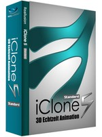 softwaremonster-com-gmbh-iclone5-standard-5-social-network-coupon.jpg