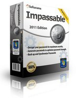 softwaremonster-com-gmbh-impassable-5-social-network-coupon.jpg