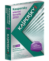 softwaremonster-com-gmbh-kaspersky-internet-security-1-pc-1-jahr-affiliate-promotion.png