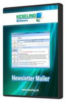 softwaremonster-com-gmbh-kesling-newsletter-mailer-5-social-network-coupon.jpg