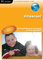 softwaremonster-com-gmbh-kita-software-kindergarten-verwaltung-5-social-network-coupon.jpg