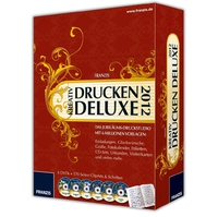 softwaremonster-com-gmbh-kreativ-drucken-deluxe-facebook-5-coupon.jpg