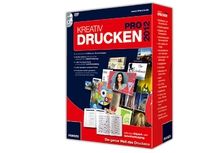 softwaremonster-com-gmbh-kreativ-drucken-hotfrog-coupon-5.jpg