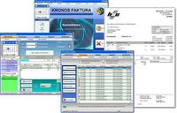 softwaremonster-com-gmbh-kro4office-premium-facebook-5-coupon.jpg