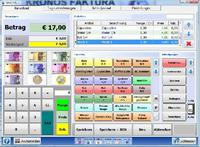 softwaremonster-com-gmbh-kro4shop-facebook-5-coupon.jpg