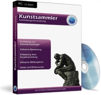 softwaremonster-com-gmbh-kunstsammler-bilder-gemlde-skulpturen-sammlung-affiliate-promotion.jpg