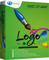 softwaremonster-com-gmbh-logomaker-hotfrog-coupon-5.jpg