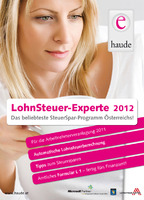 softwaremonster-com-gmbh-lohnsteuer-experte-affiliate-promotion.jpg