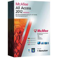softwaremonster-com-gmbh-mcafee-all-access-1-pc-1-jahr-facebook-5-coupon.jpg