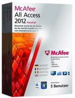 softwaremonster-com-gmbh-mcafee-all-access-2012-household-5-pcs-1-jahr.png