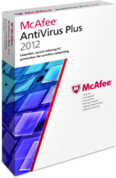 softwaremonster-com-gmbh-mcafee-antivirus-plus-1-pc-1-jahr-facebook-5-coupon.png