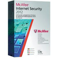 softwaremonster-com-gmbh-mcafee-internet-security-1-pc-1-jahr-hotfrog-coupon-5.jpg