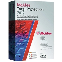 softwaremonster-com-gmbh-mcafee-total-protection-1-bis-3-pcs-1-jahr-hotfrog-coupon-5.jpg