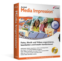 softwaremonster-com-gmbh-media-impression-hotfrog-coupon-5.jpg