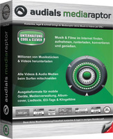 softwaremonster-com-gmbh-mediaraptor-facebook-5-coupon.jpg