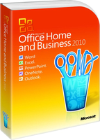 softwaremonster-com-gmbh-microsoft-office-5-social-network-coupon.jpg