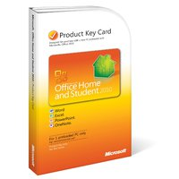 softwaremonster-com-gmbh-microsoft-office-home-and-student-product-key-card-elektronischer-download-hotfrog-coupon-5.jpg