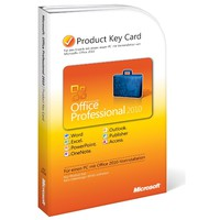 softwaremonster-com-gmbh-microsoft-office-professional-product-key-card-hotfrog-coupon-5.jpg