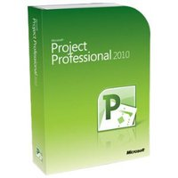 softwaremonster-com-gmbh-microsoft-project-professional-bestfriends-11.jpg
