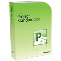 softwaremonster-com-gmbh-microsoft-project-standard-bestfriends-11.jpg