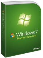 softwaremonster-com-gmbh-microsoft-windows-7-5-social-network-coupon.png